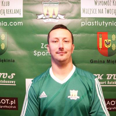 Krzysztof-Zygadlo