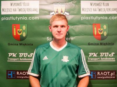 Michal-Baraniecki