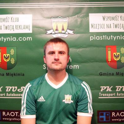 Piotr-Grociak