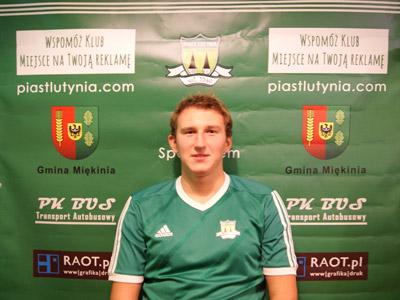 Mateusz-Stasiuk