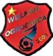 Wulkan-Ogrodnica-logo-herb