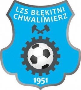 Błękitni-Chwalimierz