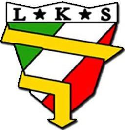 Błyskawica-Lenartowice