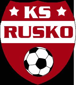 KS-Rusko-logo-herb