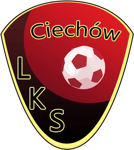 lks-ciechow-herb-logo