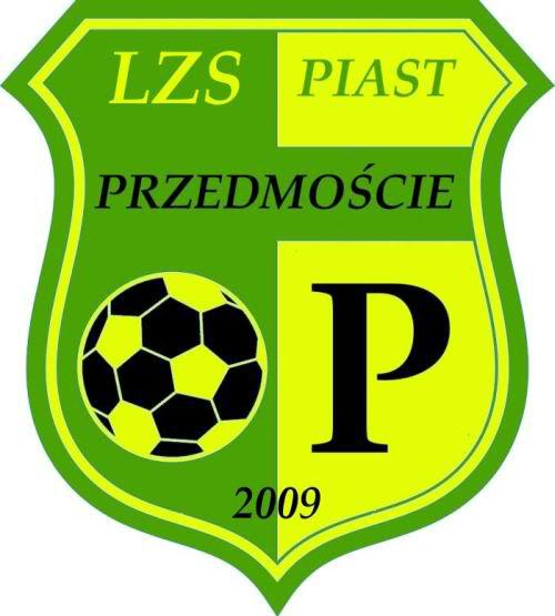 LZS-piast-przedmoscie-herb-logo