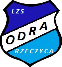 odra-rzeczyca-logo