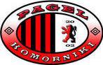 Pagel-Komorniki-logo-herb