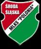 polonia-sroda-slaska-herb-logo