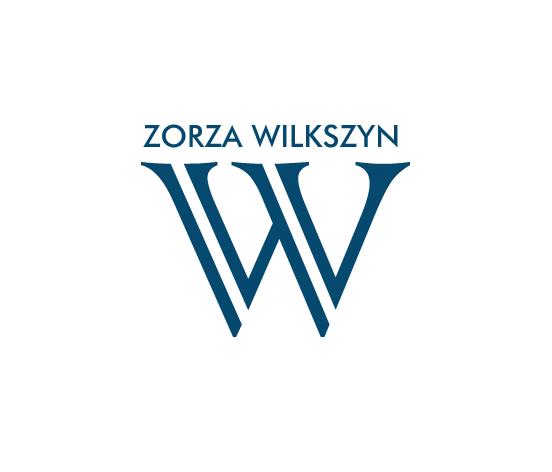 Zorza-Wilkszyn